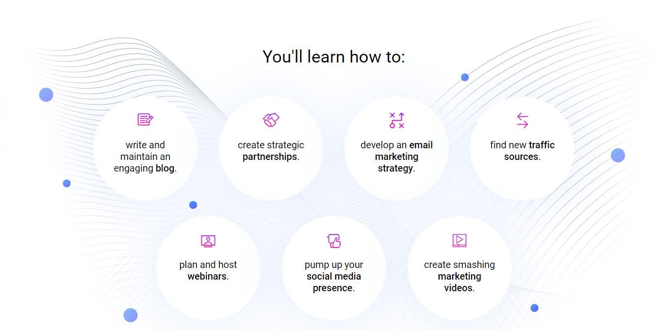 The Best Email Marketing Platform