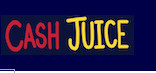 Cash Juice Review: Is It Worth The Hype?