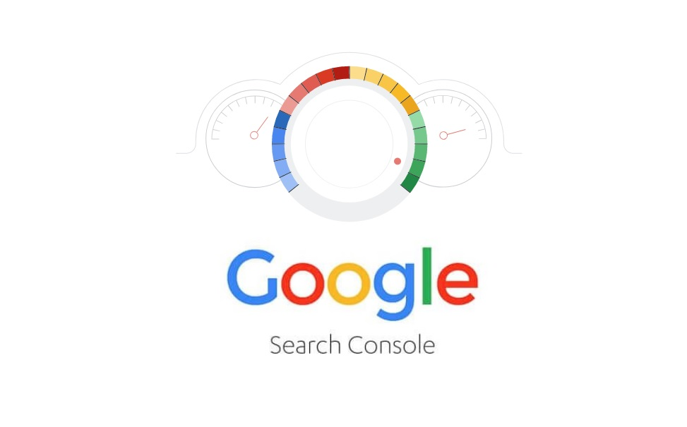 Top Ten Most Powerful SEO Tools in 2021