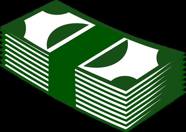 Legit Way To Make Money Online in 2021